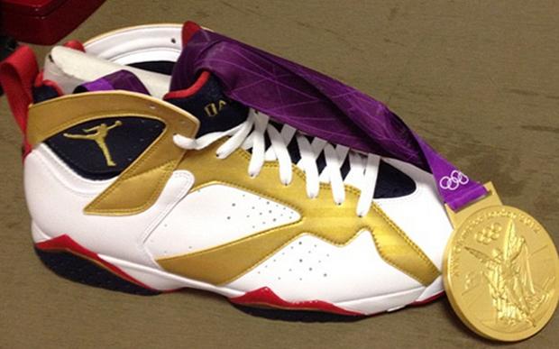 Air-Jordan-7-Olympic-Gold-Medal