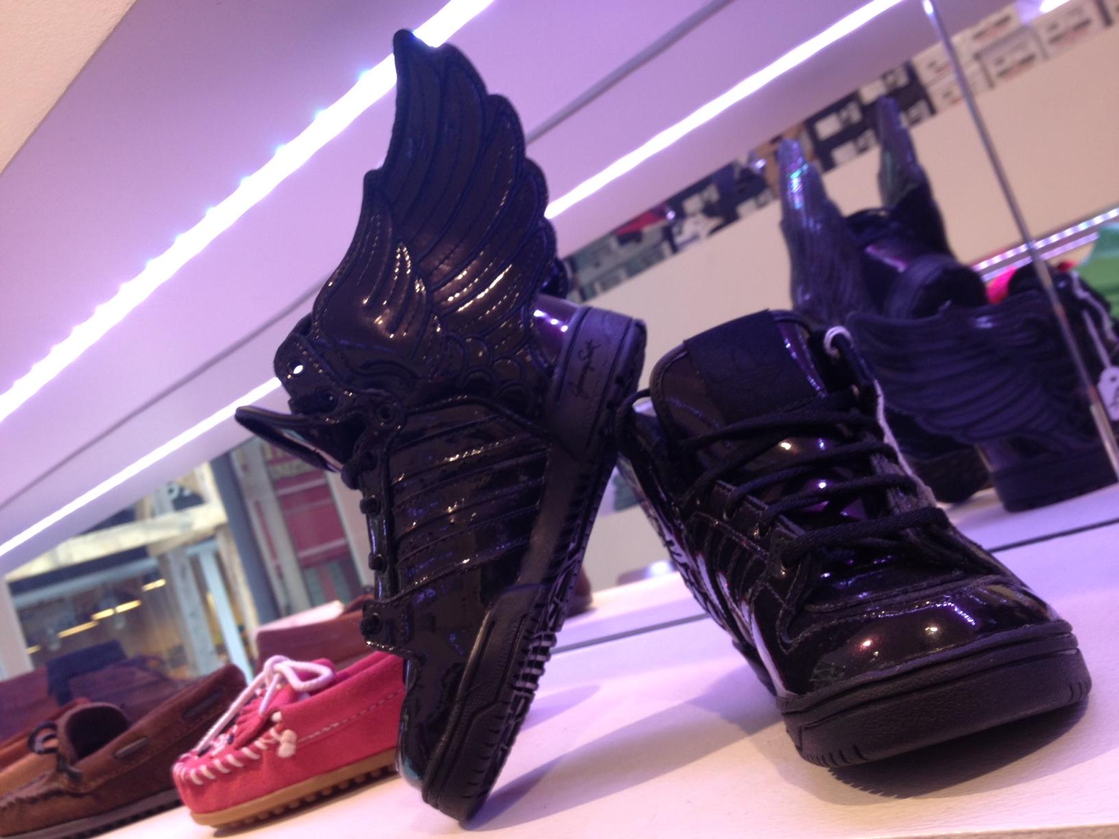 Chaussures Pour Adidas Pour Adidas Chaussures Enfant ZN8nP0XwkO