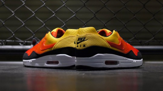 Nike Air Max 1 EM Sunset Pack 2013 - Style 554718-880