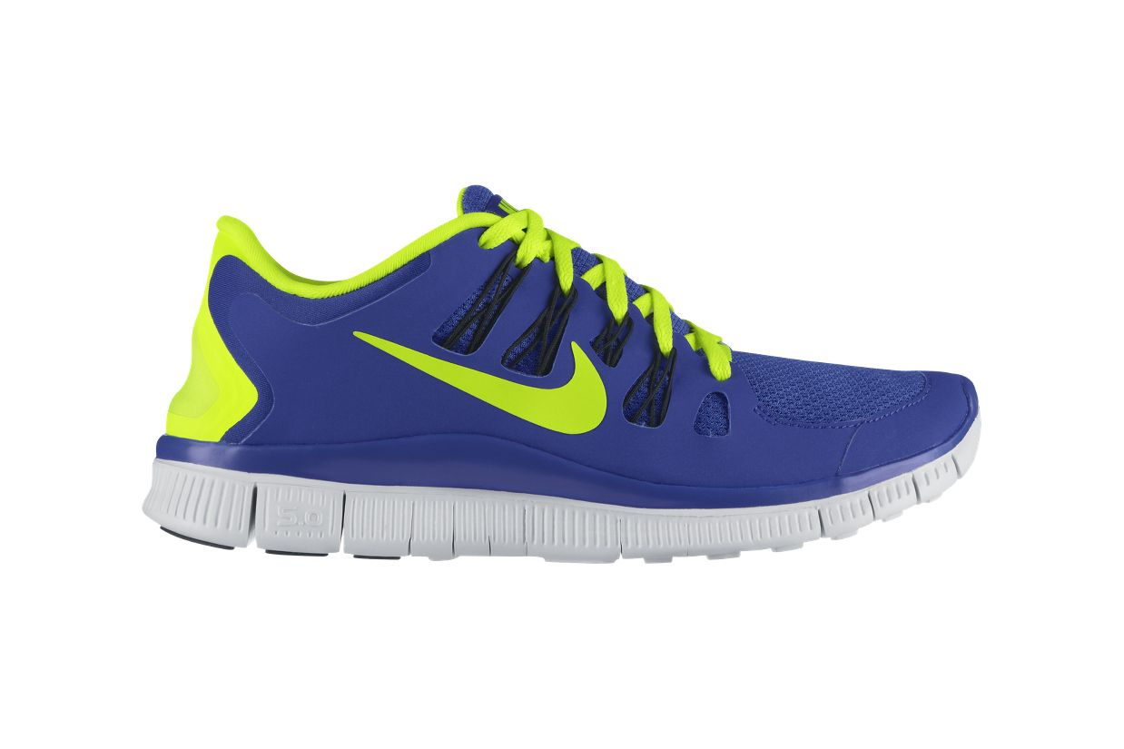Pics Photos - Nike Free Run 5 0