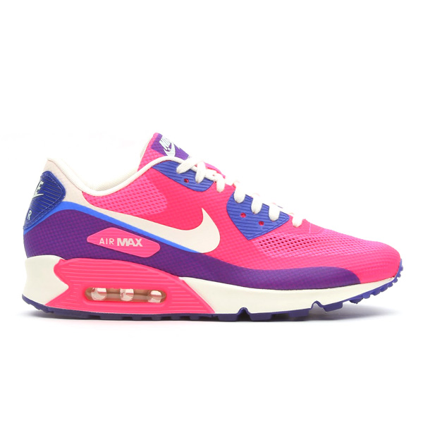 airmax fille