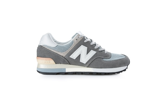 New Balance M576sga 25th Anniversary Edition