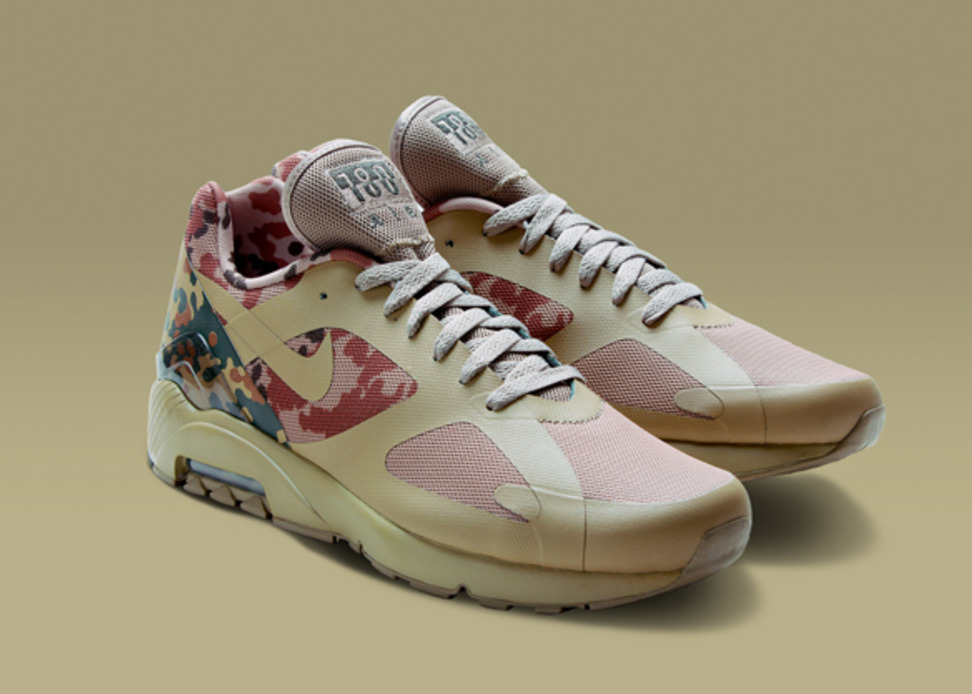 nike air max camo collection,5 of 9