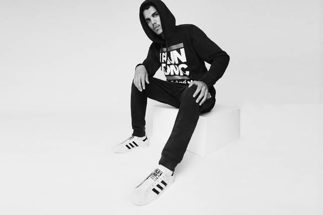 ADIDAS-ORIGINALS-RUN-DMC-INJECTION-PACK-2