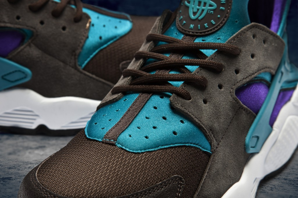 Nike-Air-huarache-size-Teal-Pack-1024x682