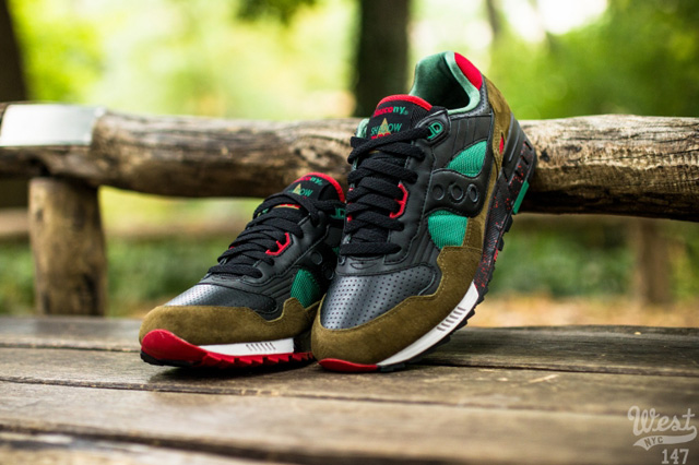 West-NYC-Cabin-Fever-Saucony-Shadow-5000-5