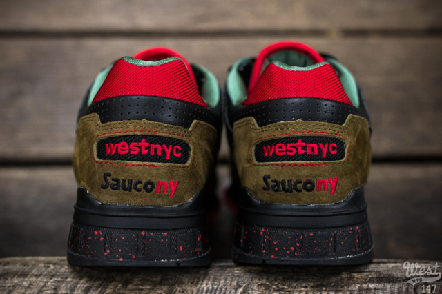 West-NYC-Cabin-Fever-Saucony-Shadow-5000-6