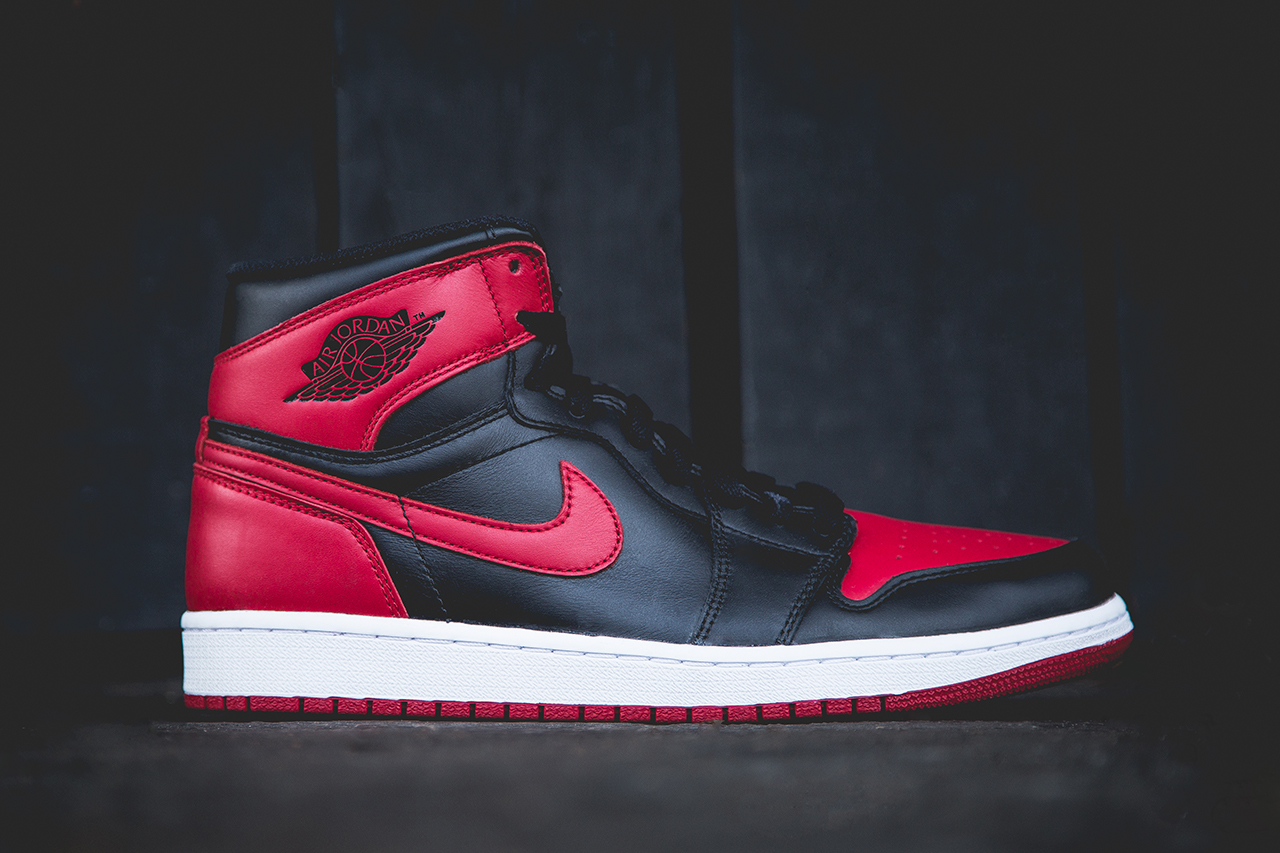 chaussures air jordan 1