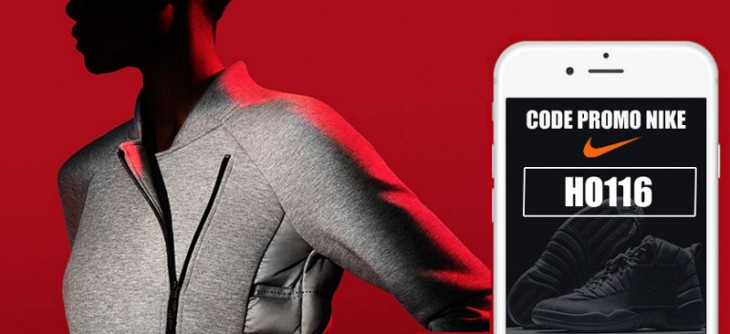 Code promo nike soldes hiver 2016 - Code promo geant des beaux arts ...