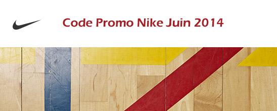 Code-Promo-Nikestore-Juin-2014