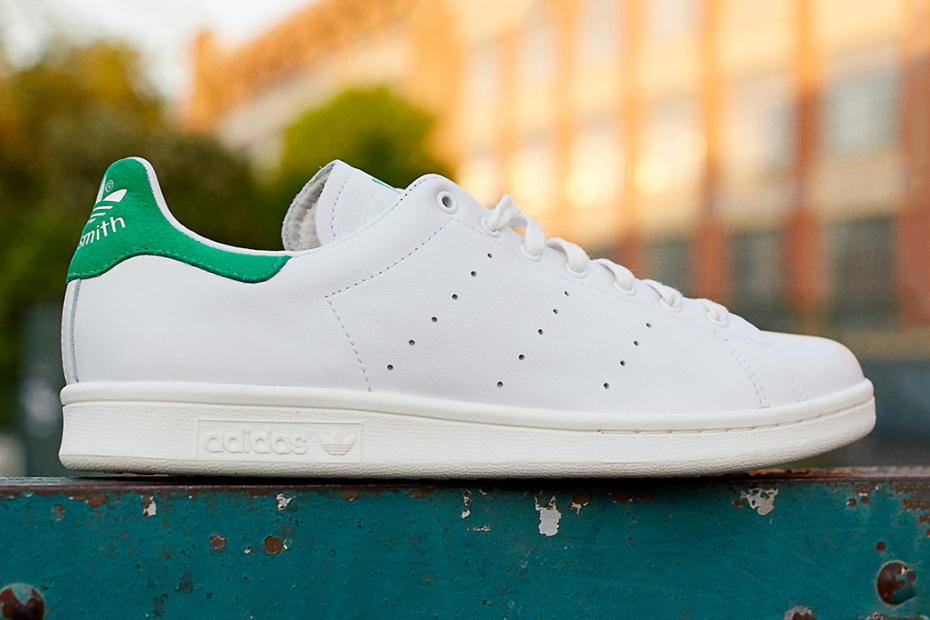 Adidas-Originals-Stan-Smith-2014