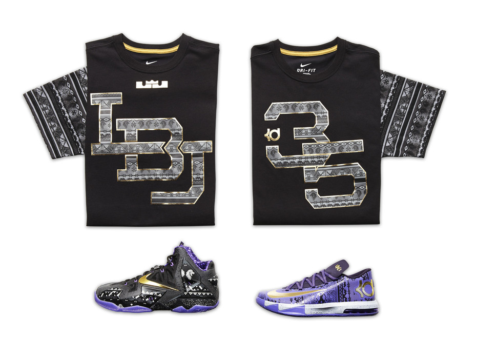 NIKE_SP14_BHM_LAYDOWNS_0154_detail