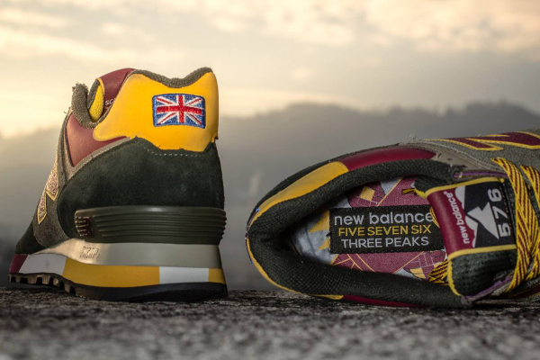 New-Balance-576-Three-Peaks-pack