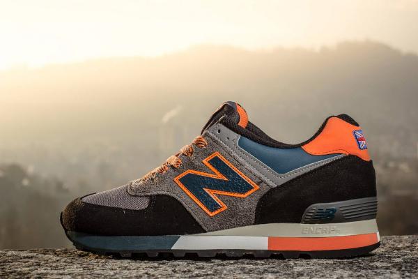 New-Balance-576-Three-Peaks