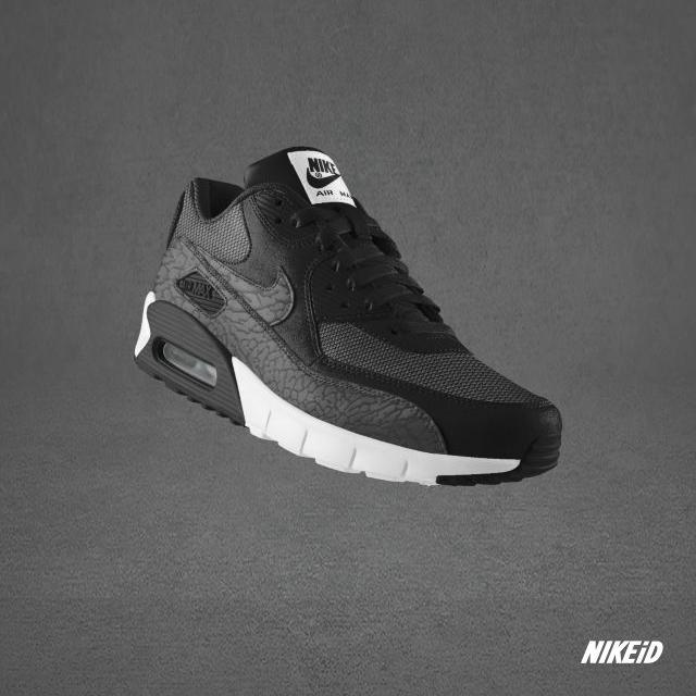 Nike-Air-Max90-iD-2014