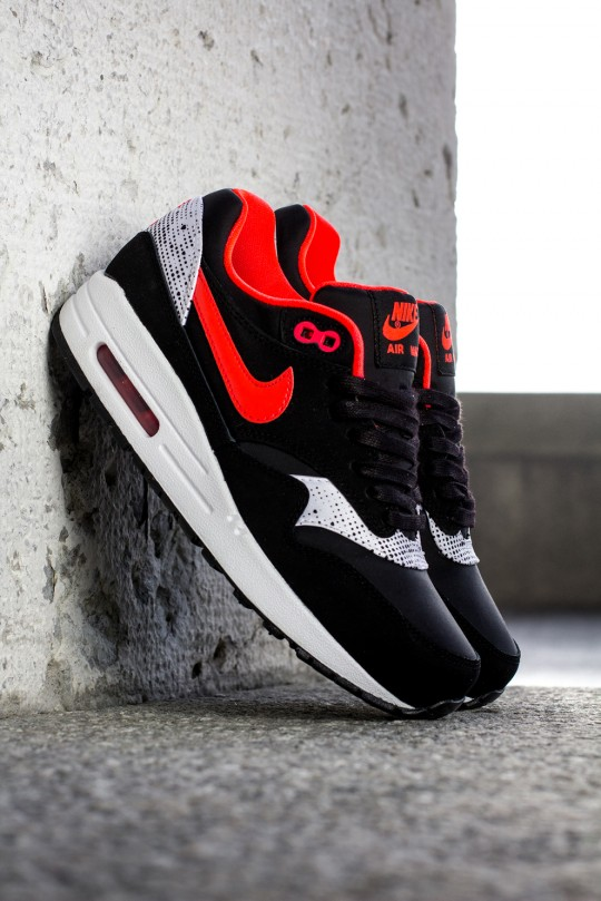 Cheap Nike Air Max 1 Ultra 2.0 Uni Red White Og Le Hers trainers Office