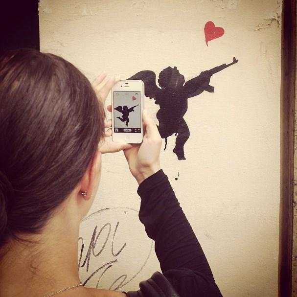 Ange-Street-Art-Paris