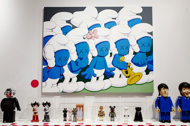 Kaws-this-is-not-a-toy