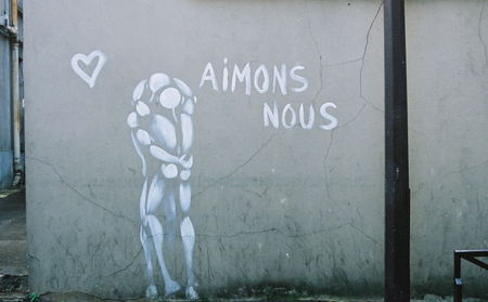 Mesnager-Aimons-nous