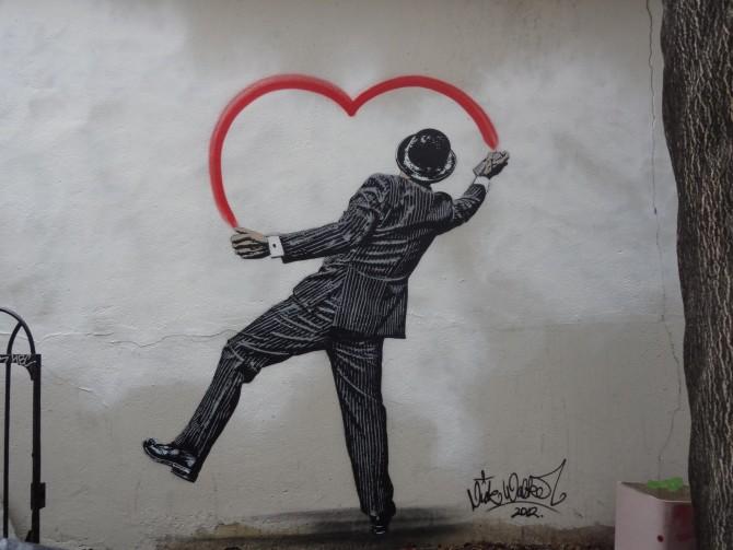 Nick-Walker-Street-Art-Amour-Love-Coeur