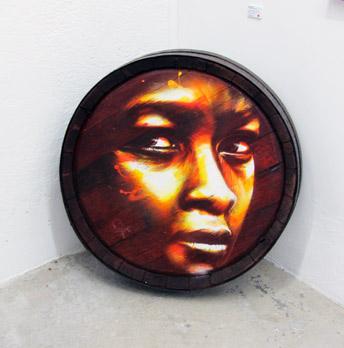 Exposition-Dan23-Galerie-Mathgoth15