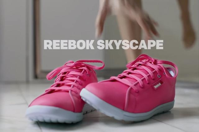 Miranda-Kerr-Reebok-Skyscape