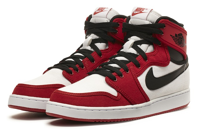 air-jordan-1-ko-high-chicago