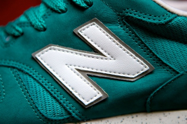 New Balance M1300NW made in USA NB