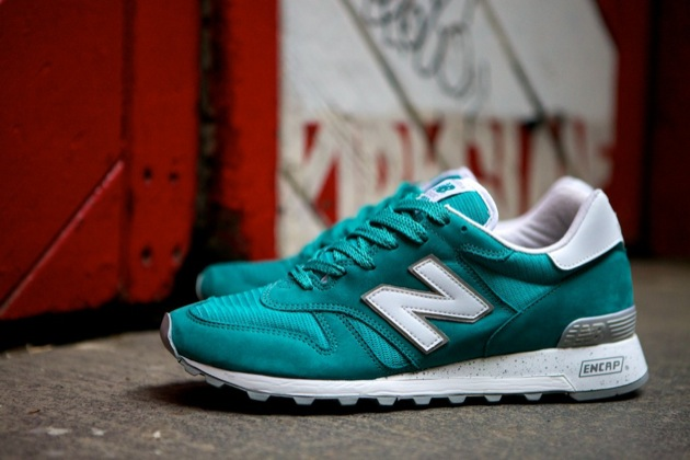 New Balance M1300NW made in USA