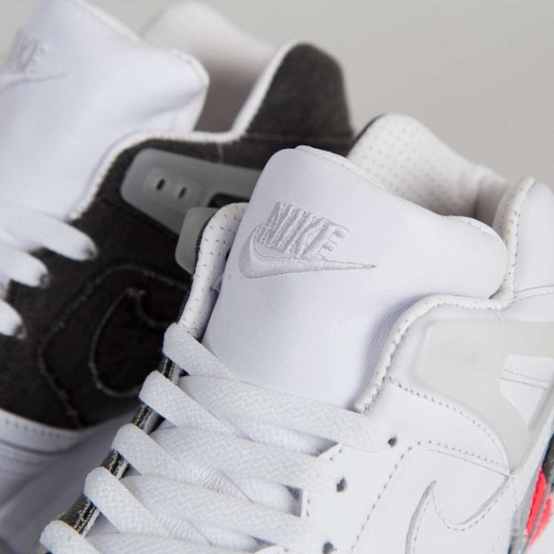 Nike-Air-Tech-Challenge-II-French-Open-5