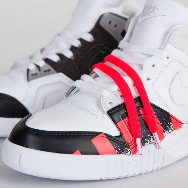 Nike-Air-Tech-Challenge-II-French-Open-6