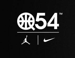 Logo-Quai54-Nike