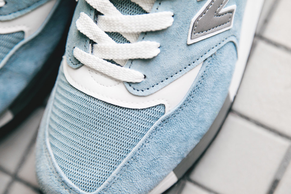 New-Balance-Made-In-USA-998-details