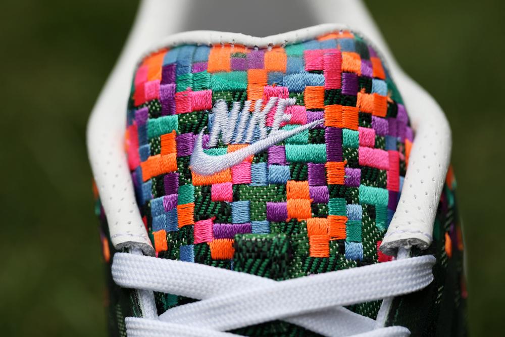 Nike-Air-Max-97-JD-SP-Pine-Green-1