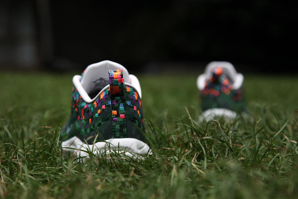 Nike-Air-Max-97-JD-SP-Pine-Green-2