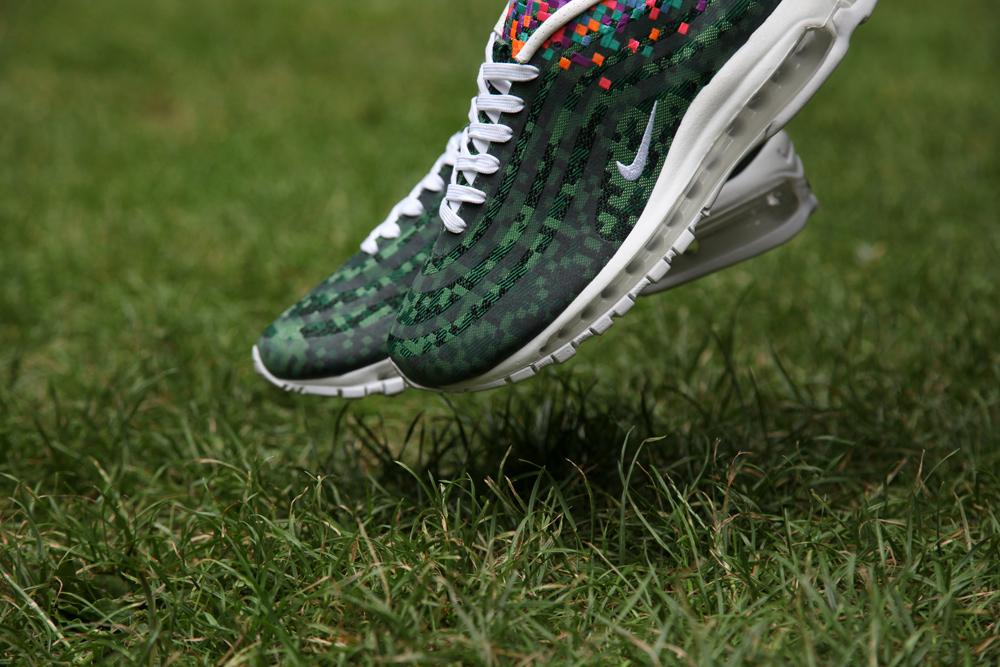 Nike-Air-Max-97-JD-SP-Pine-Green-3