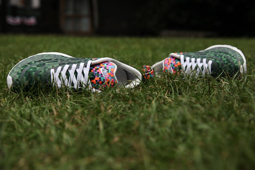 Nike-Air-Max-97-JD-SP-Pine-Green-4