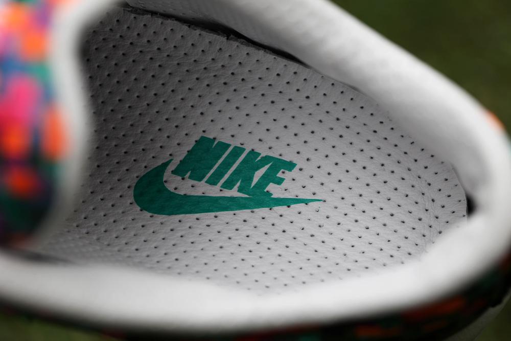 Nike-Air-Max-97-JD-SP-Pine-Green-5