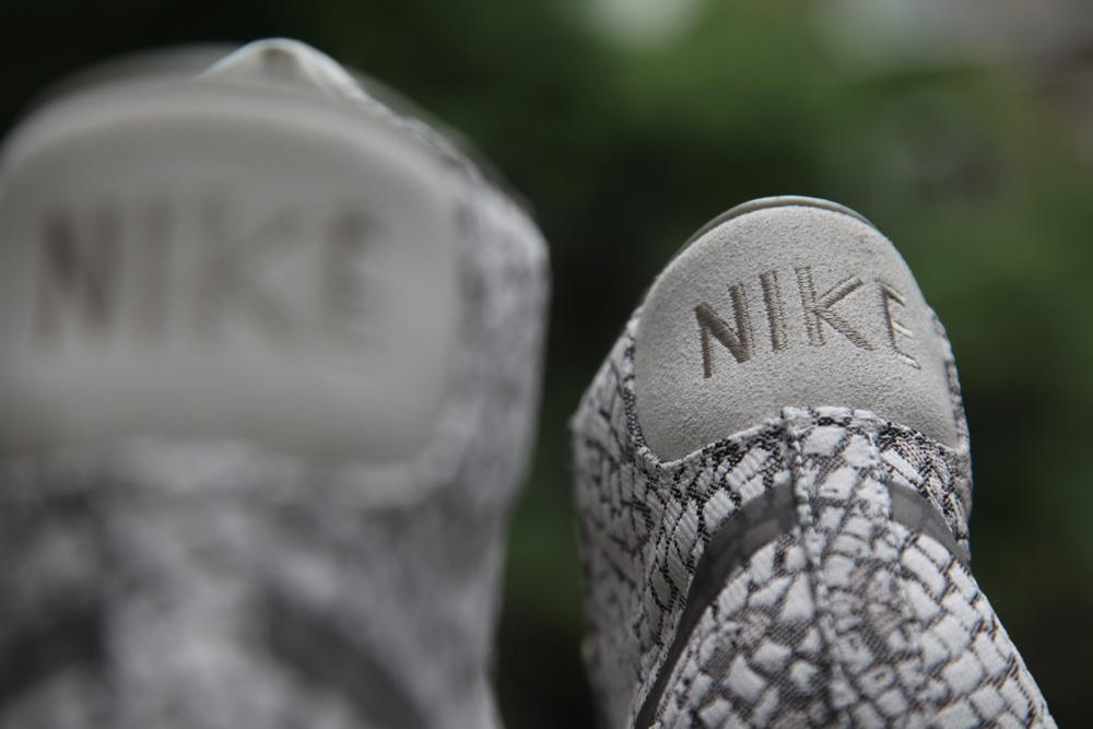 Nike-Blazer-Zoom-Hi-JCRD-SP-Iron-Ore-3