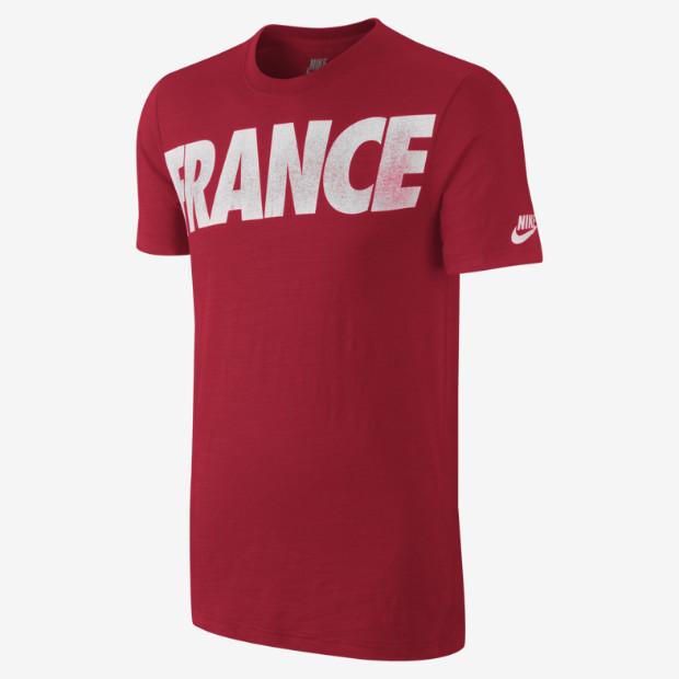 FFF-Covert-Mens-T-Shirt-588302_657_A