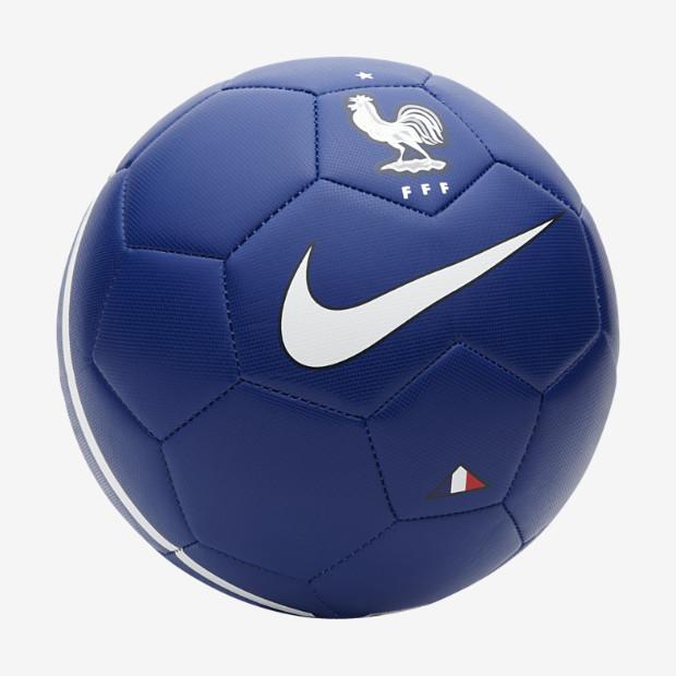 FFF-Prestige-Soccer-Ball-Ballon-de-foot
