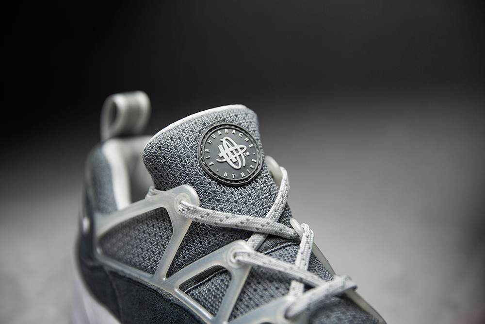 FootPatrol_Huarache_Light