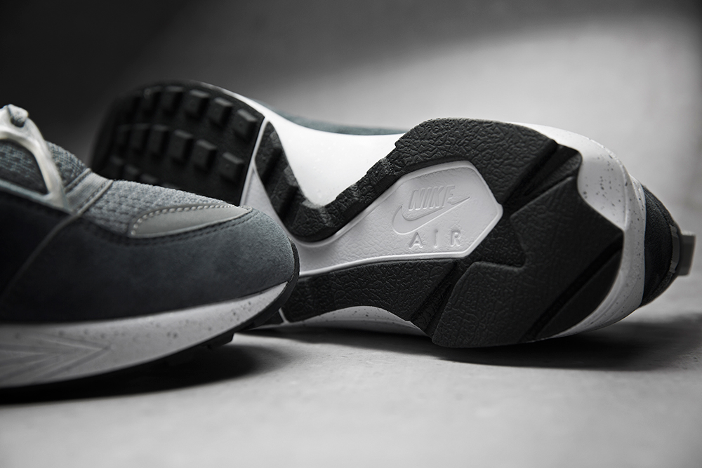FootPatrol_Huarache_Light_Concrete