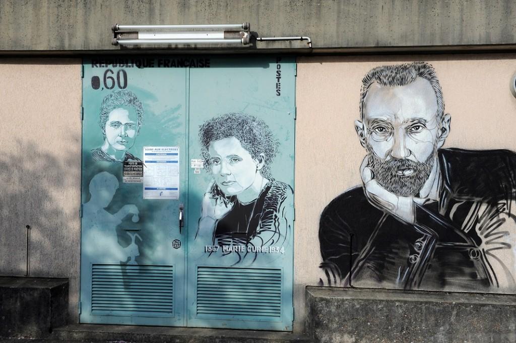 C215-x-CEA-Saclay-Pierre-et-Marie-Curie-1024x681