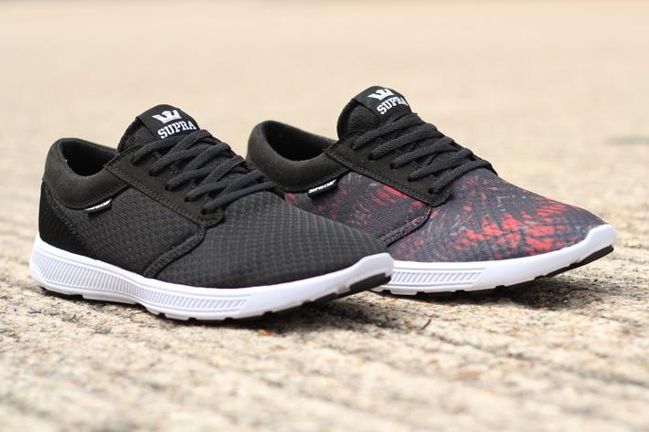 Supra-hammer-run-shoes-black-tropic-white