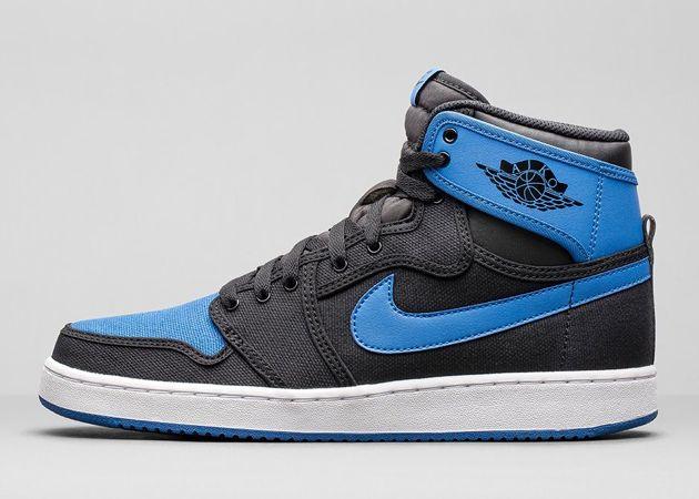 air-jordan-1-ajko-black-royal-sport-blue-2014