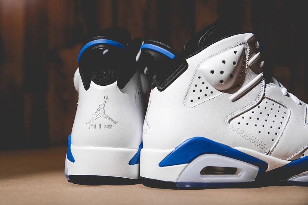 air-jordan-vi-6-sport-blue-new-02