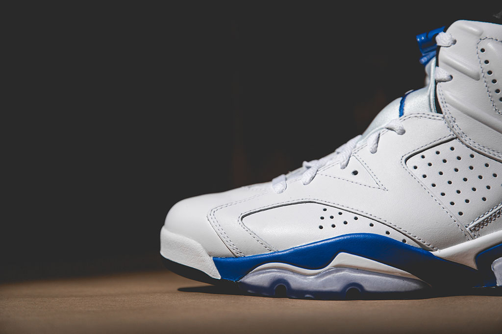 air-jordan-vi-6-sport-blue-new-03