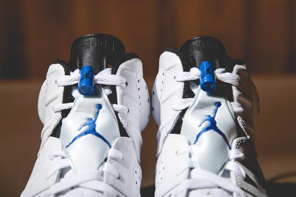 air-jordan-vi-6-sport-blue-new-04