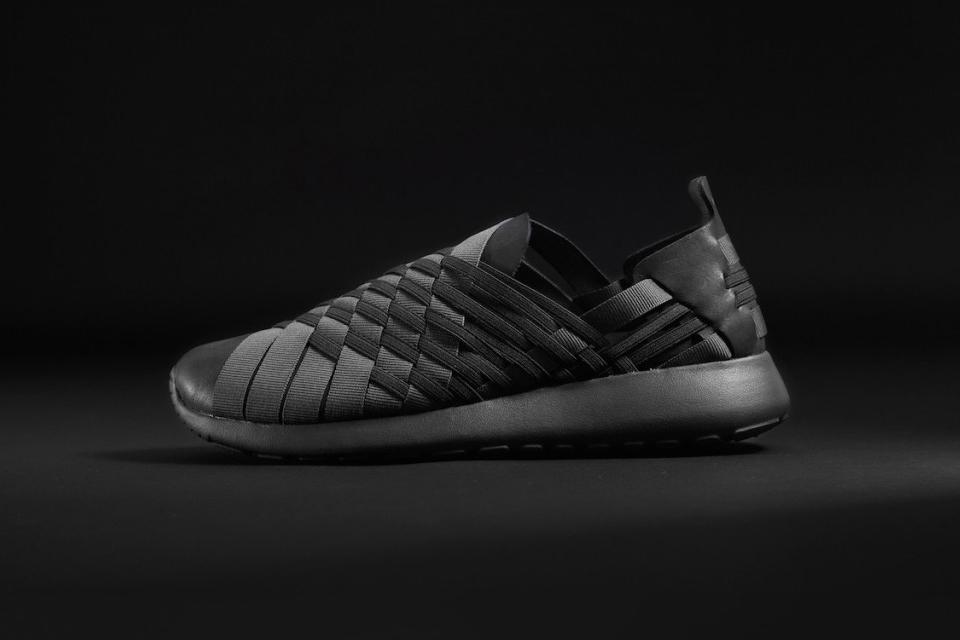 sélection premium 9bbe0 173f1 adidas homme foot locker,Basket Adidas Homme Pas Cher 2C